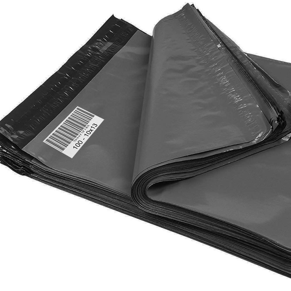 Wholesale Bubble Envelope Fast Delivery America Bag USA Mailers Padded Envelopes
