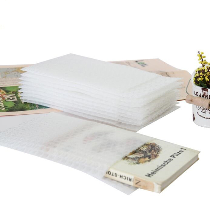 100% biodegradable mailing bags biodegradable mailer bag compostable mailing bags
