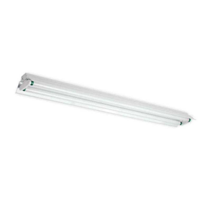 China Led Lighting Ceiling Slim Recessed Tubi8 Led Tube Light