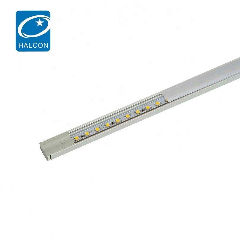 Battery operate MINI LED motion sensor cabinet light