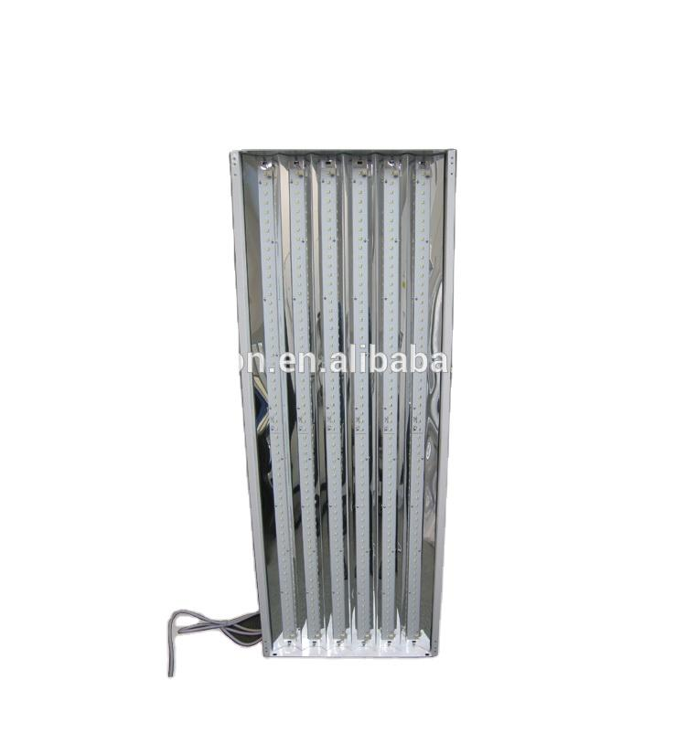 Led Highbay Light Linear 250W Led Metal Halide High Bay Light
