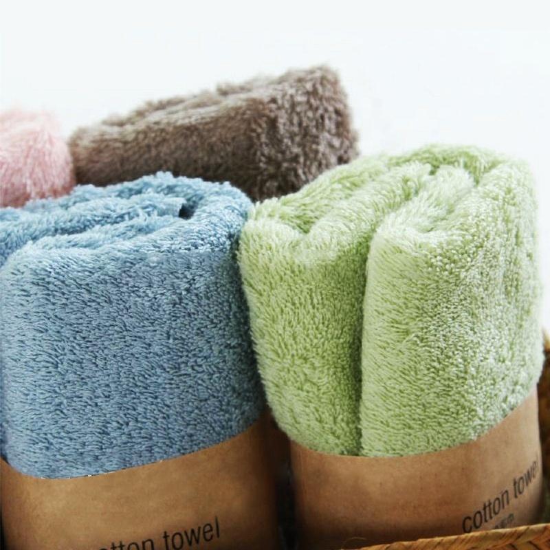 2021 best quality hot sales bath towel closeout