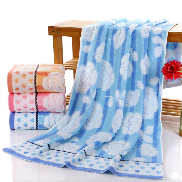 best-selling china wholesale cotton bath towel dress