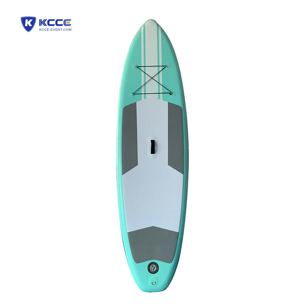 Entertainment Rowing Sport Inflatable Stand Up PaddleSurfing Boards