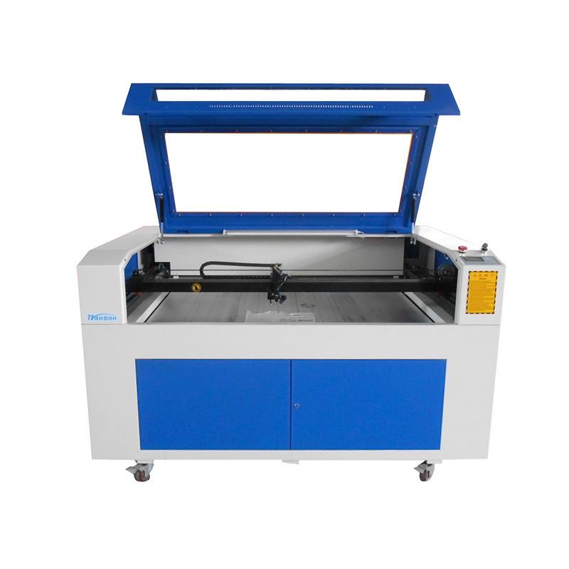 TS1490 cnc laser cutting machine companies looking for representative