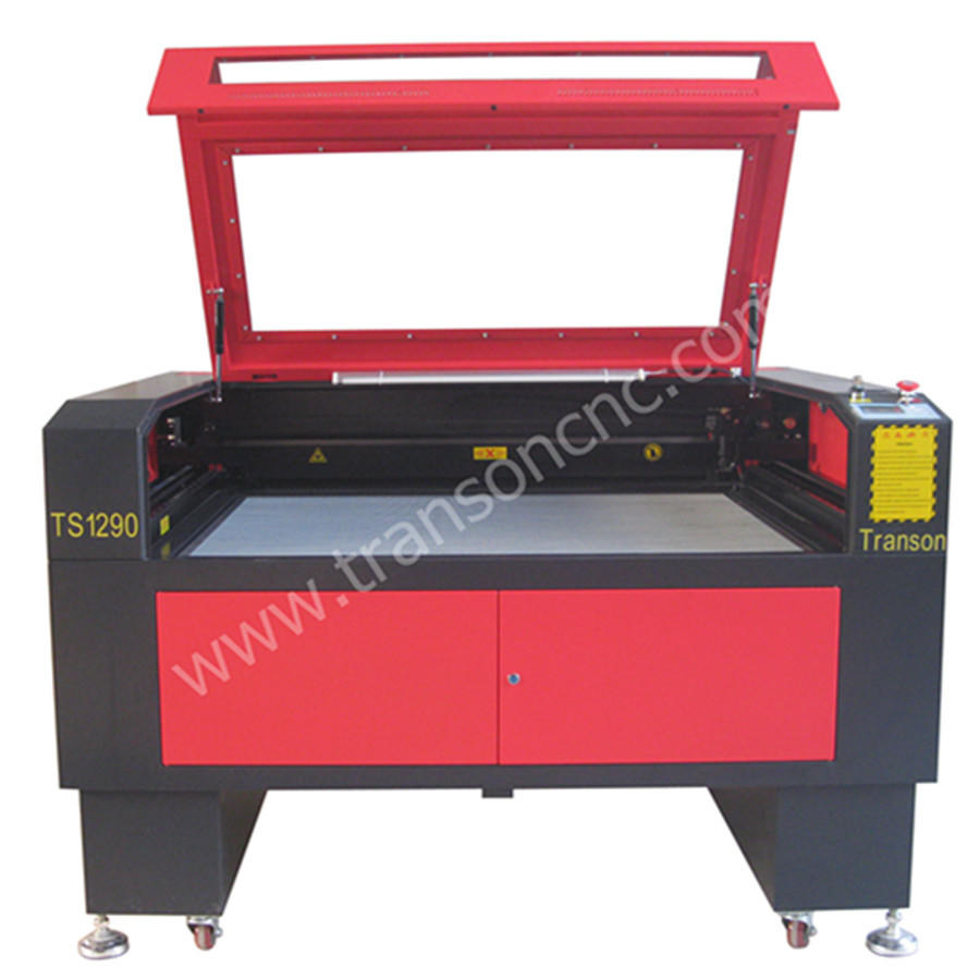 Laser Engraving Application and CE,ISO Certification camfive cutting etching engraving laser machine