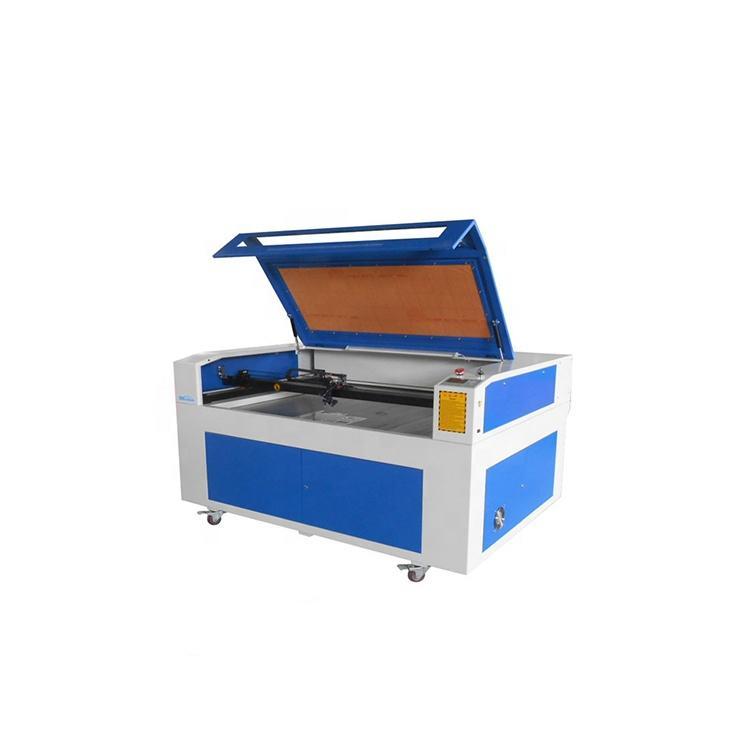 Second Hand Fiber Mini Laser Metal Engraving Machine