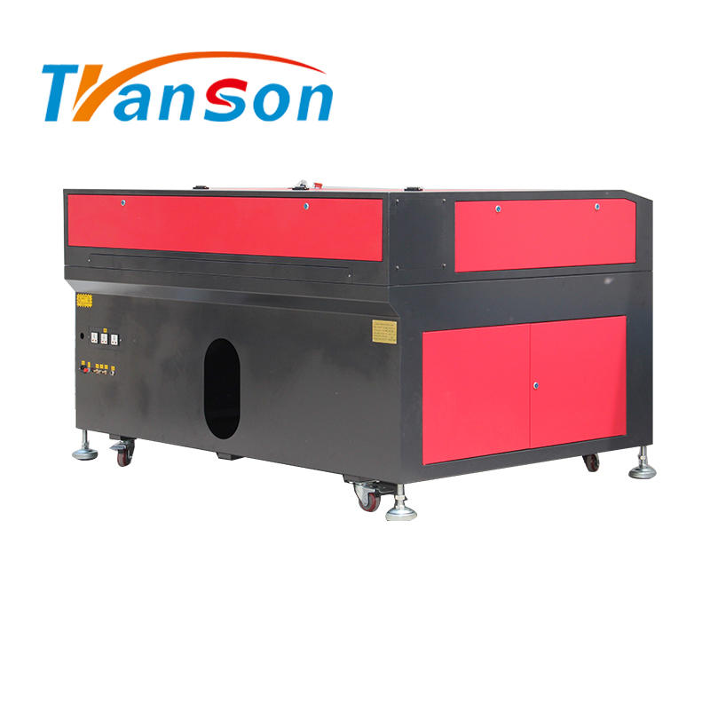 6090 CNC Photo Crystal Jewelry CO2 Laser Engraving And Cutting Machine