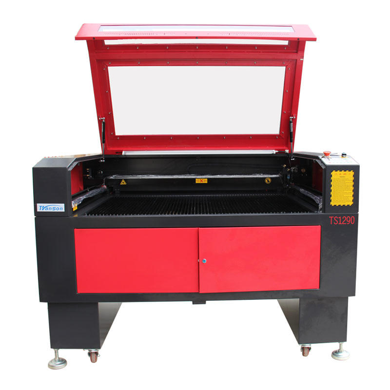 arts and craft co2 laser engraving machine companies looking for representative