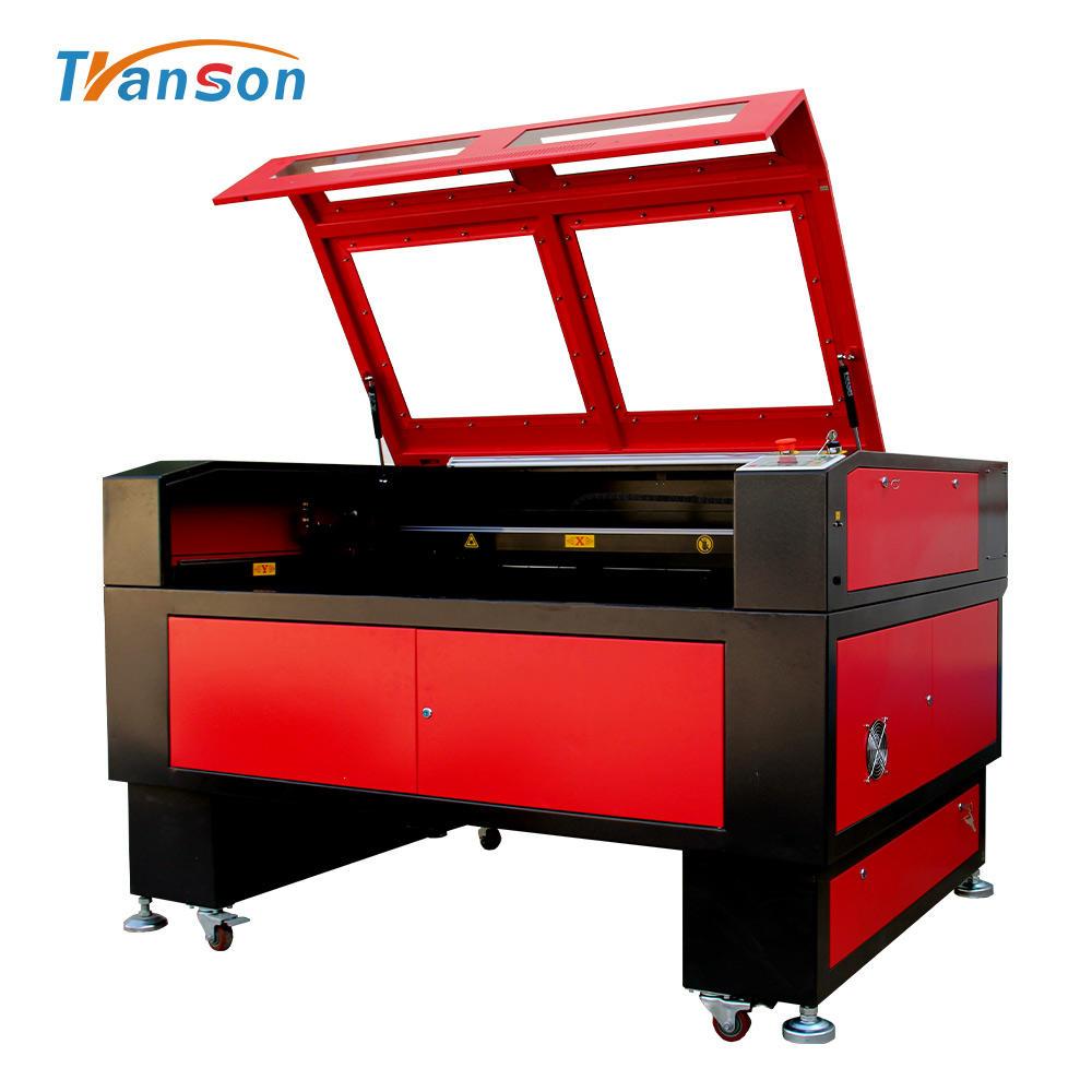 wood 1390 machine gravure plaque plastique prix laser plywood slat engraving machine for sale