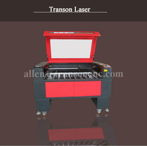 cheap and desktop portrait laser carving machine on stone with CE FDA