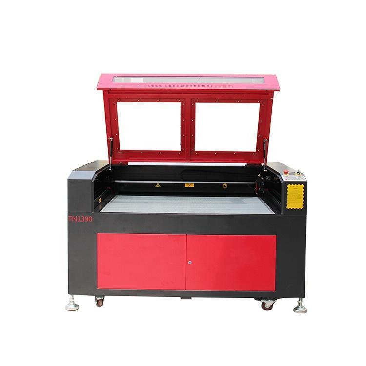Water Cooling desktop 3d cnc laser engraving machine price