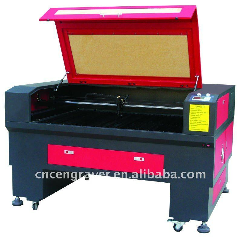 High Speed All-purpose Transon Laser Cutter Price TS1290