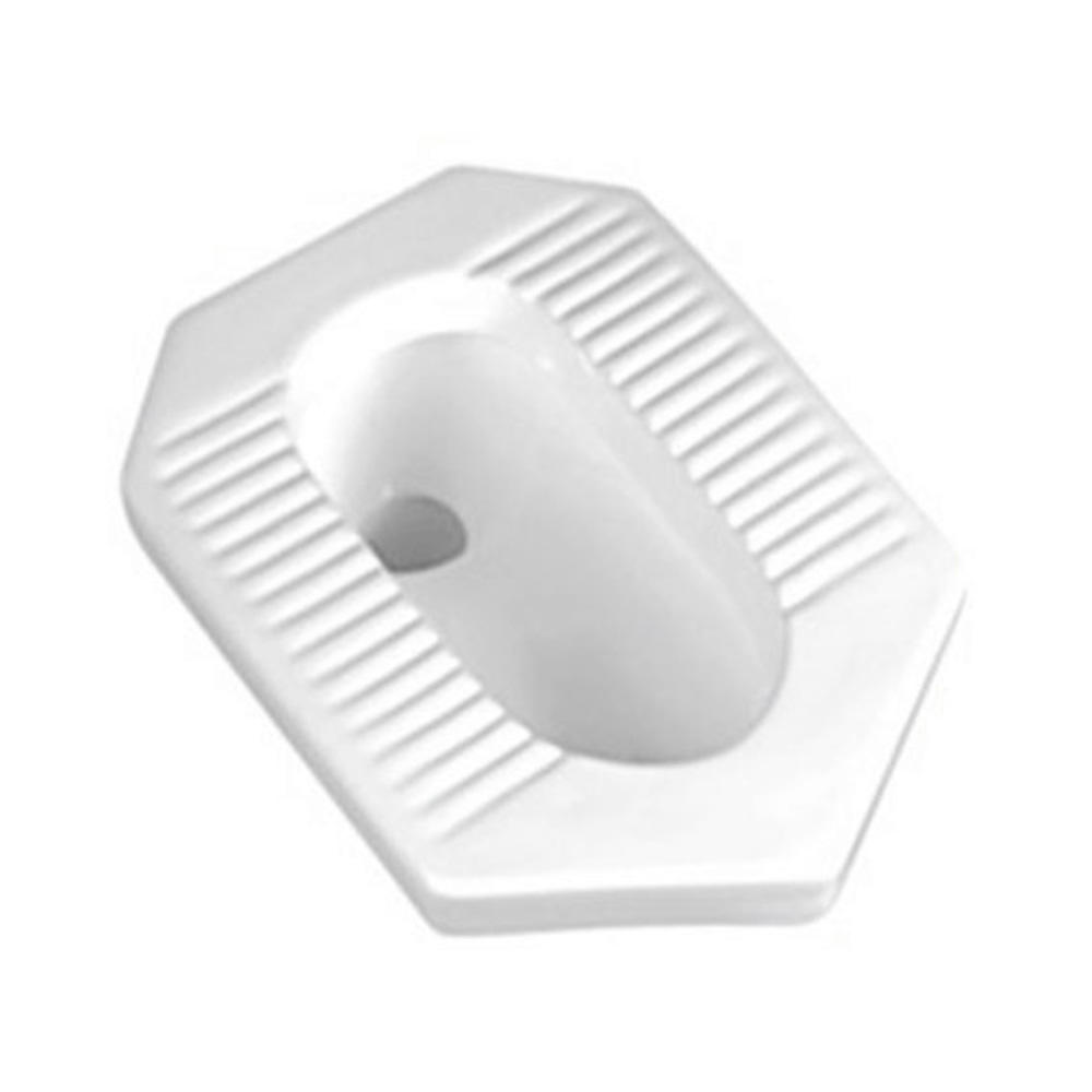 Squatting pan ceramic bathroom and toilet equipment