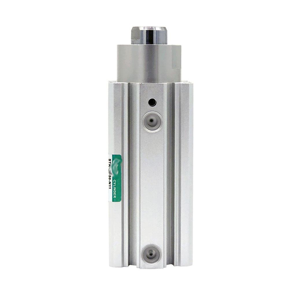 STK-32-50-N11 Pneumatic Cylinder