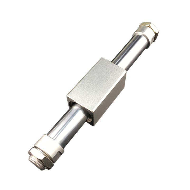 CY1B Series Cylinder CY1B20H-100 CY1B40H-200 Hydraulic Rodless Double Acting Cylinder