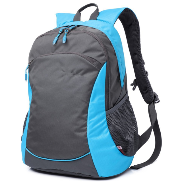 product-Osgoodway High Quality Wholesale Large Capacity Travel Laptop Backpack Rucksack Fits 156inch-1