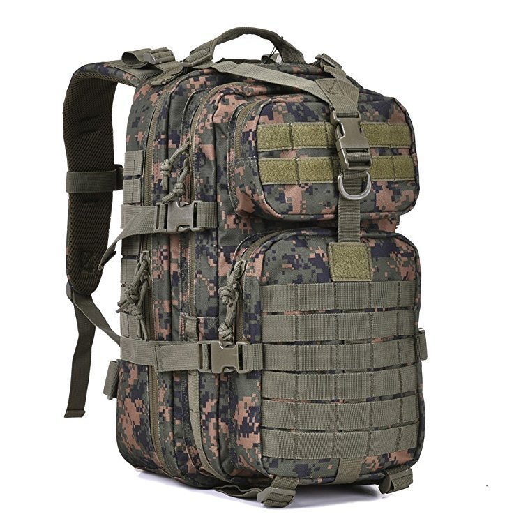 product-Osgoodway-Osgoodway 2020 Hot Sale Wholesale High Quality 50L Military Tactical Backpack for