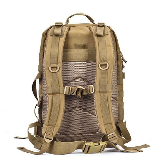product-Osgoodway Hot Sale Wholesale Outdoor 55L Military Tactical Hiking Backpack for hunting campi-1