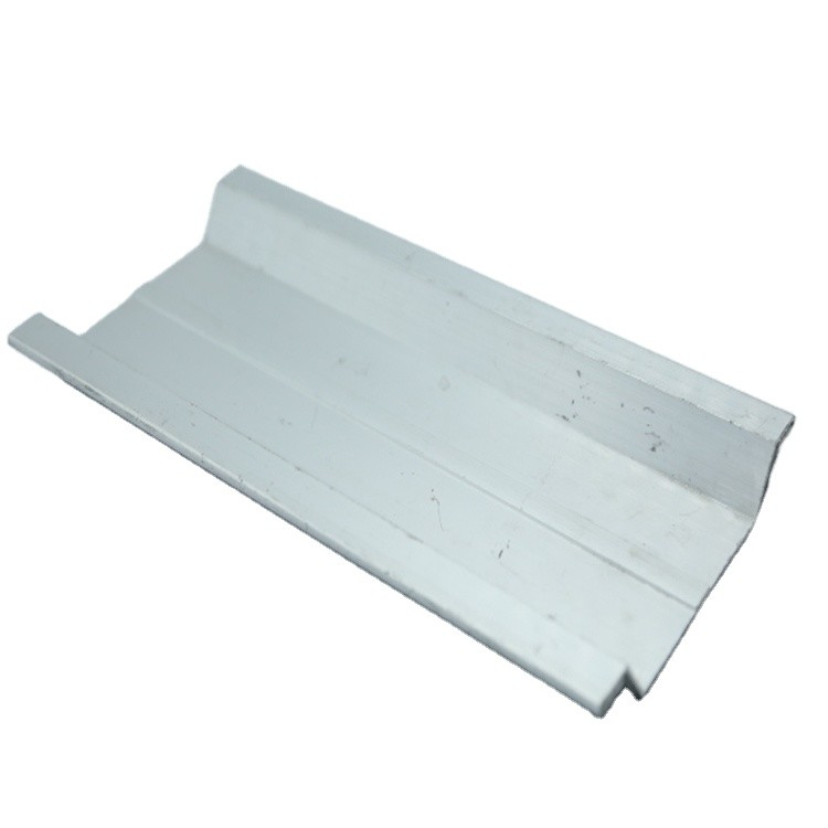 Cargo Track Cargo Control Track Stainless Steel cargo track-021113