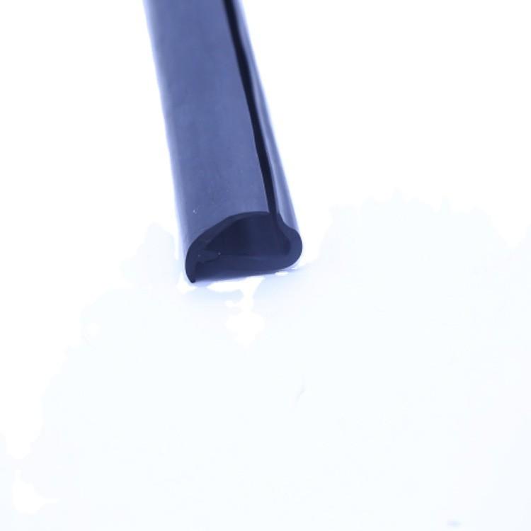 072021 Sealing strip for plastic van body parts