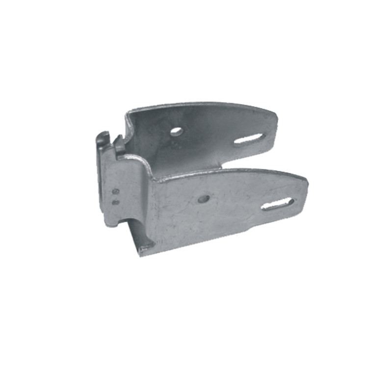 Cargo Track Cargo Control Track Stainless Steel cargo track-021203