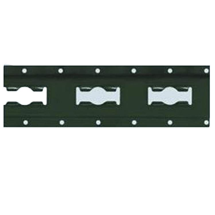 Cargo Track Cargo Control Track Stainless Steel cargo track-021118