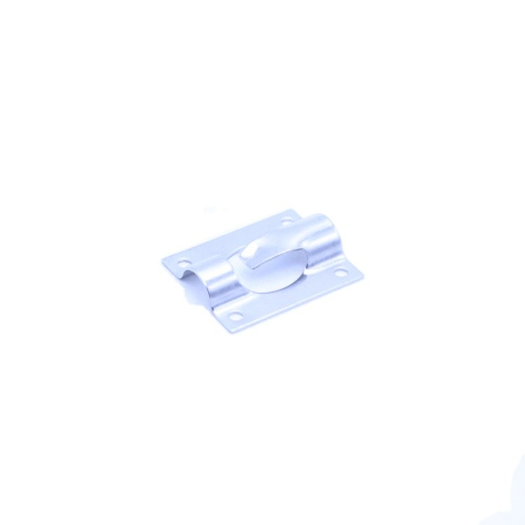 Anodizing Aluminium Hinge Hinges for Folding Doors Hinges 3040ER Right Lift Off Sale Silver White Window Color Material Origin