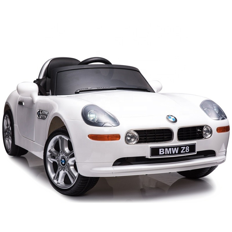 Superior quality new licensed toy children electric car price
