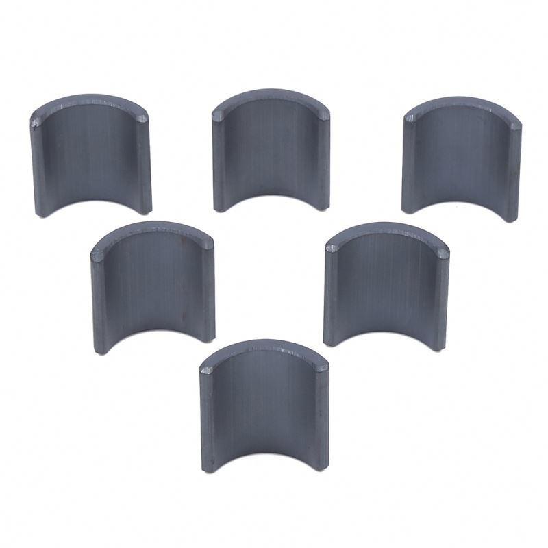 China sale Y25 rare earth magnets tile for Magnetic hook