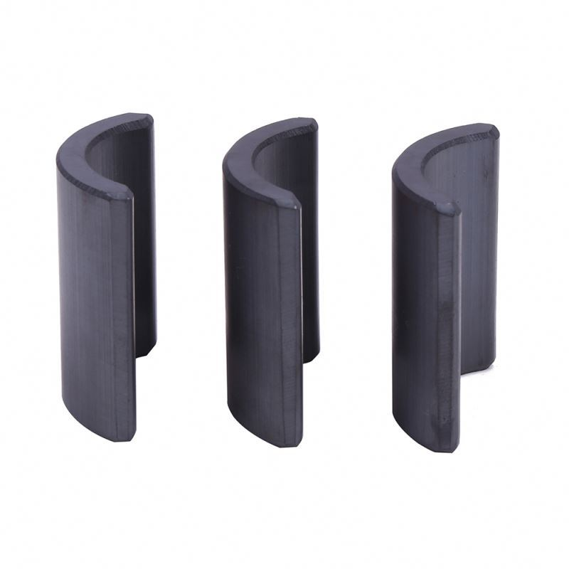 Most popular good quality y30 ferrite magnets