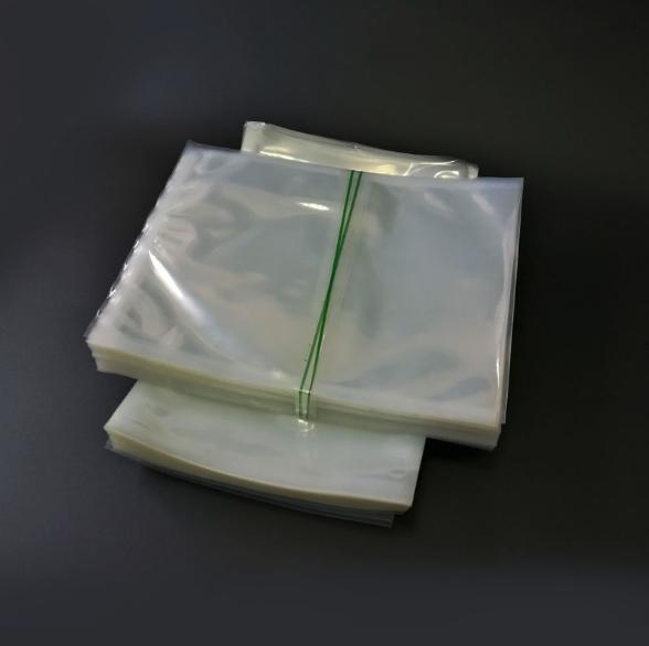 Retort pouch material packaging film bag