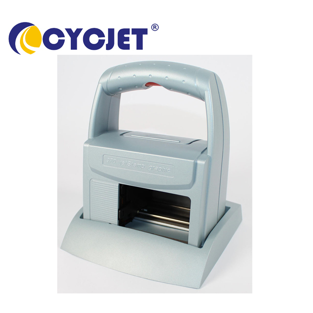 CYCJET ALT970 Small intelligent inkjet printer/Small intelligent code machine