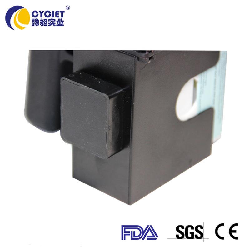 CYCJET ALT360Portable Label Marker Box Printer