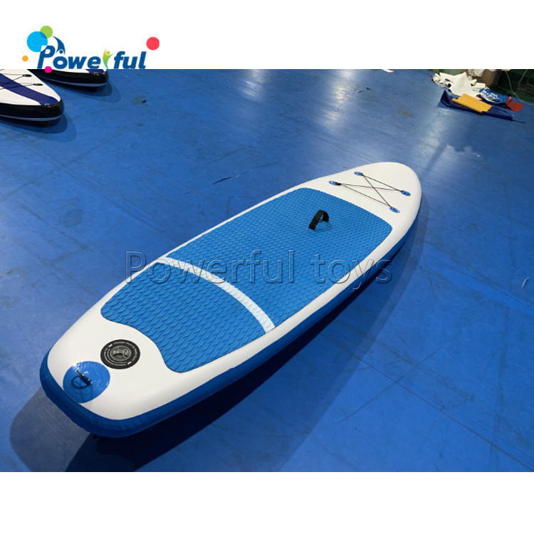 Surfing Board Stand Up Paddleboard Inflatable SUP Paddle Board SUP Board For Surfing