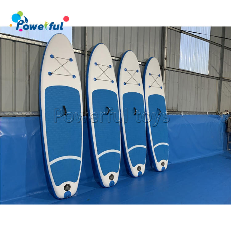 3m paddle surf board inflatable sup board for sale
