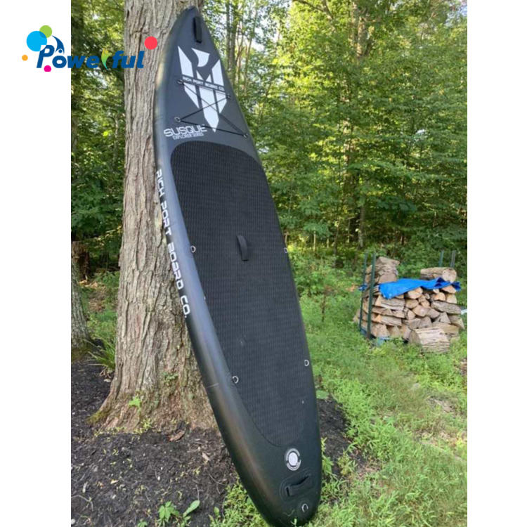 OEM SUP Paddle Board Wholesale Inflatable Stand Up Paddle Board