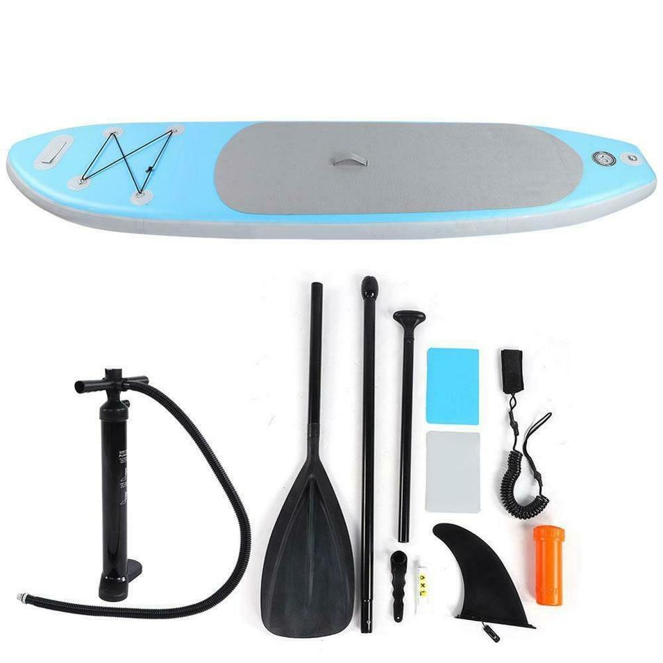 Stand up paddle board inflatable paddle board SUPsurfing board