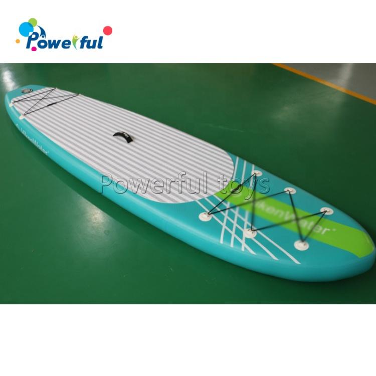 Water games paddle board for pool paddle board for pool