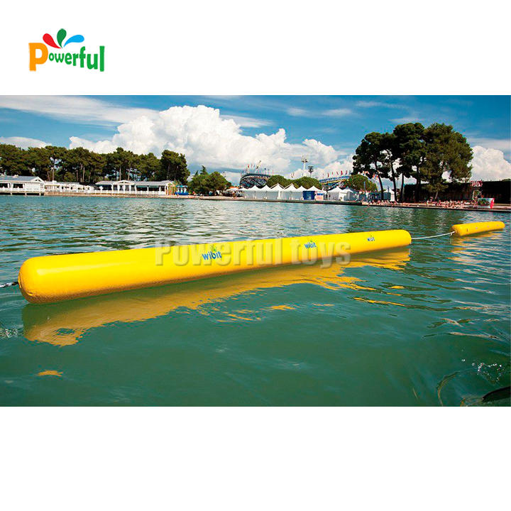 Hot sales inflatable tubes for water park