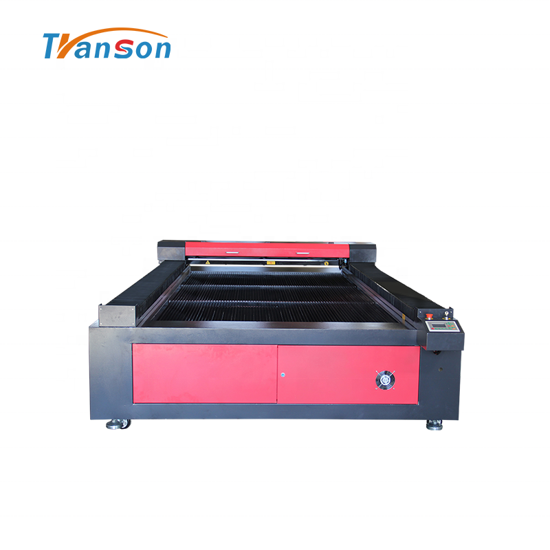CO2 1530 Laser Engraving Cutting Machine Laser Machine Cutting for Sale