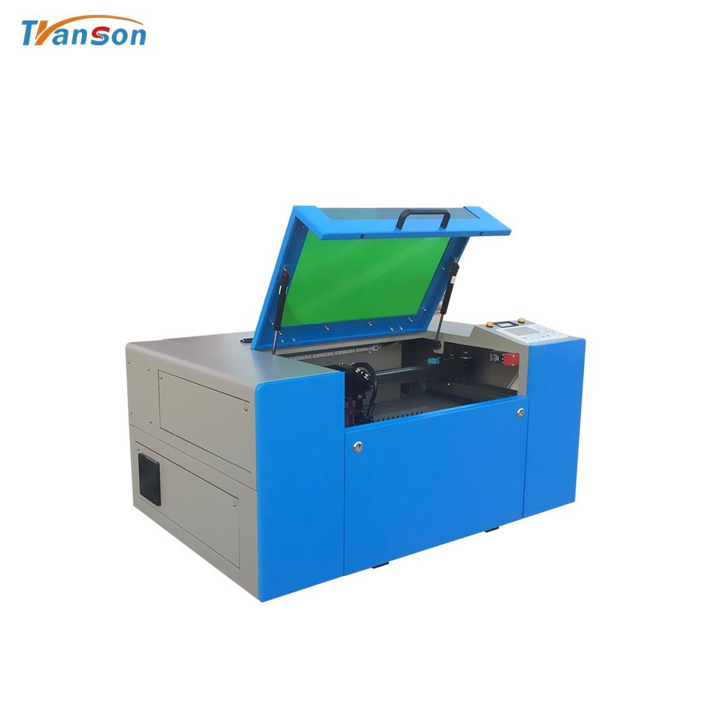 3060 New Design 3060 CNC Laser DIY Engraving Cutting Machine for nonmetal materials