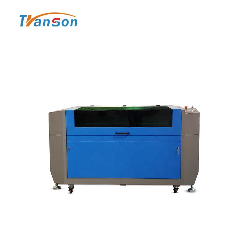 Laser Engraving Machine 1390 90W Machine Engraving Cutting Laser Price