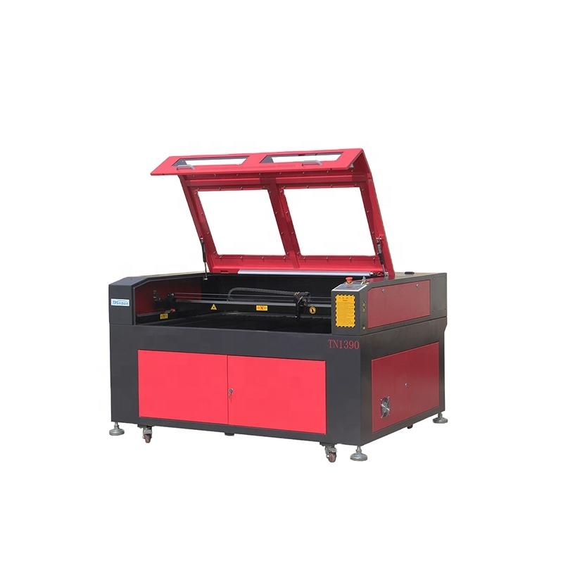 CO2 Laser Engraving Cutting Machine Acrylic Laser Engraving Machine Price