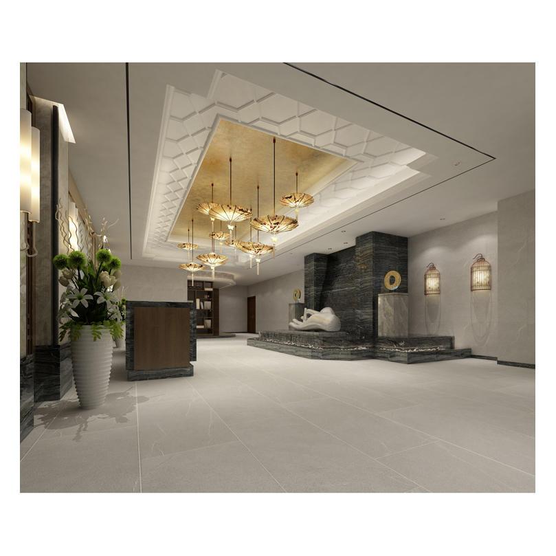 600x1200 large grey floor tiles