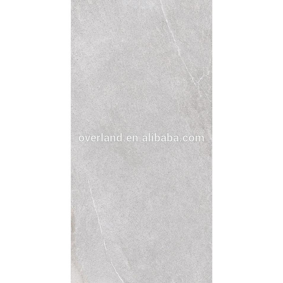 Ceramic exterior wall tile designs