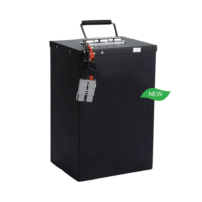 China Wholesale Be charged anytime electric scooter battery 48v 70ah 60ah 50ah 40ah