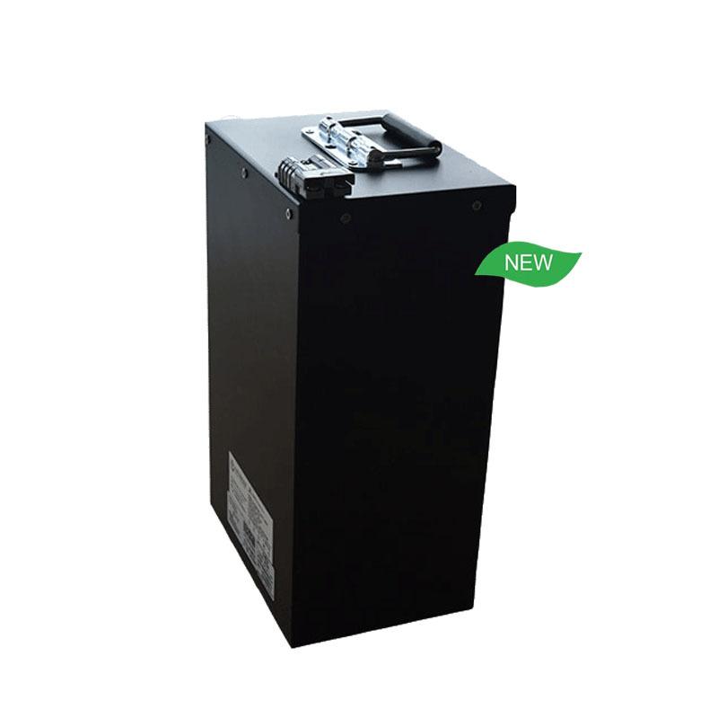 Environmental protection 48v 40ah lifepo4 battery pack 50ah 55ah 60ah