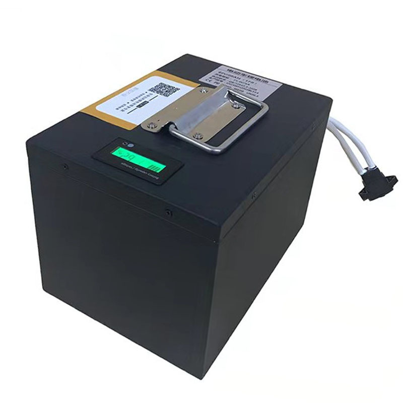 lithium ion battery pack 24v 36v 48v 60v 72v 12ah 20ah 24ah 25ah 30ah electric scooter battery