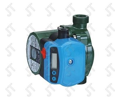 Circular Pump (JCR25/6) with CE Approved